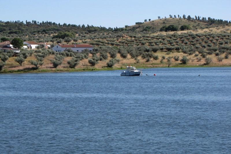 Lago 05