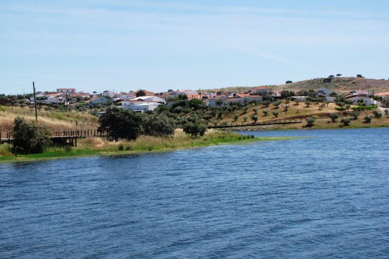 Lago 14