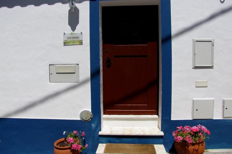 http://aldeiadolago.pt/wp-content/uploads/2014/09/Grande-01.jpg